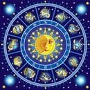 アストロノミカ★ 占星術研究会の講座の風景