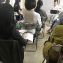 BHYアカデミーの開催する講座の風景