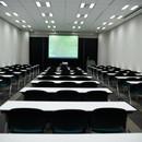 起業1年生のための『会員制サイト集客法』の講座の風景
