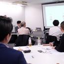 志師塾の開催する講座の風景