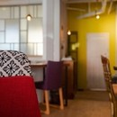 料理教室SAJIKAGEN / つくしのハレンの講座の風景