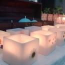 ぴぴ's  candleの講座の風景