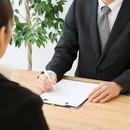 中小企業の採用・定着支援/求職者の就職支援の講座の風景