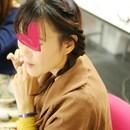 アトリエミカ【ぶきっちょさんのヘアアレンジ講座】の講座の風景