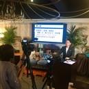 日本初の『婚活プロデュース事業』で独立開業!の講座の風景