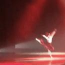 ♡初心者から始めるテーマパークダンス♡の講座の風景