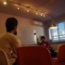 """""""あなたらしく、飾らない人間関係""""を築ける教室の講座の風景"""
