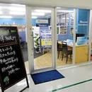 飲食店開業相談所の講座の風景