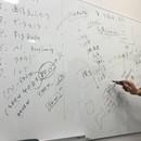 QuickGuardIncの開催する講座の風景