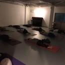 Sivapriya Yogaの講座の風景