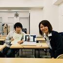 NPO法人日本メンタルヘルスケアサポート協会の開催する講座の風景