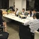 クラウドヘッドハンターズ株式会社の開催する講座の風景
