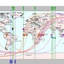 本場仕込みの占星術・数秘術の講座の風景