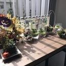 スタジオFioremeの開催する講座の風景