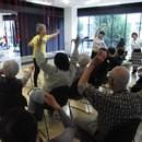 ワーシャル「複業キャリアカレッジ」の開催する講座の風景