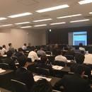 プレジデントアカデミー広島校の開催する講座の風景