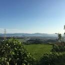 アロマスクールABUNDANTIA:アバンダンシアの講座の風景