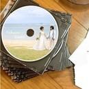 ムービー&DVD作り『Ladymo(レディモ)』の講座の風景