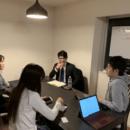 YAMAMOTO企画の開催する講座の風景
