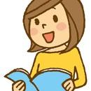 絵本と洋書で学ぶ英語教室の講座の風景