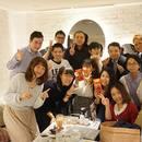 GOKIGEN推進委員会〜ご機嫌で美しい人生を〜の講座の風景