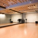 Studio M&(スタジオ・エム・アンド)の開催する講座の風景