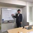 働く戦士サポートカウンセリング教室の講座の風景