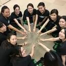 オラパクイカライ東京校の講座の風景