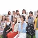 主婦起業の集客セミナー一覧の講座の風景