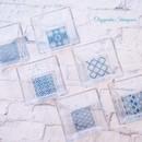 クレイガーデン品川の講座の風景