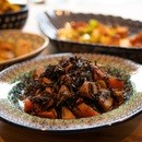 簡単・栄養◎な料理で忙しくてもちゃんと自炊を応援!の講座の風景