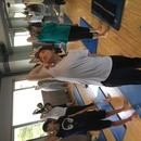 呼吸力を高め心と身体の最適化へ導く学びの教室の講座の風景