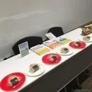 才能を強みへ!ストレングス倶楽部 梶本由美の教室の講座の風景
