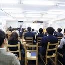 誰でもできる「セールス力」向上委員会の講座の風景