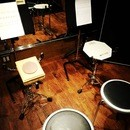KOICHIROドラム教室の講座の風景