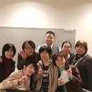 ともらぼの講座の風景
