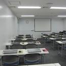 C&R社PEC・【セミナー】【ONEトレ】の開催する講座の風景
