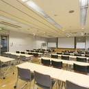 ヒートウェーブ株式会社の開催する講座の風景