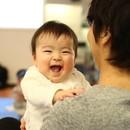 WILDKIDS baby&mamaの開催する講座の風景