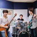 ESPギタークラフト・アカデミー仙台校の開催する講座の風景