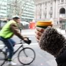 手編みの世界観を変えるー knit me! (ニット ミー)by Mayds Inc.の開催する講座の風景