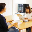 モンテッソーリ教育・特別支援教育が学べる個人講座の講座の風景