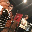 吉祥寺 渋谷 調布のボイストレーニングTIPPLEの講座の風景