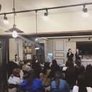 美容塾 日本ビューティーテクニカルサポートの講座の風景