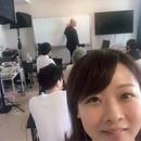 ㈱ブレイクスルー・マネジメントの講座の風景