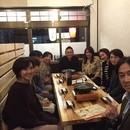苅田アカデミーの講座の風景