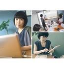 スマホアプリ★クリエイターズ育成Laboの講座の風景