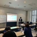 札幌WebプロモーションズCLUBの開催する講座の風景