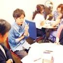 福島英語塾の講座の風景