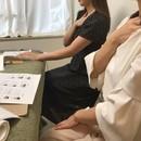 システミックセラピー®協会の開催する講座の風景